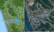 Kiên Giang: Điều chỉnh quy hoạch khu đô thị Dương Đông, mở 2 đường ven biển phía Tây và Nam