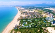 Nhà phố biển – cú hích bất động sản Cam Ranh cuối năm 2018