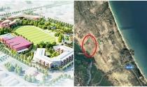 Quảng Nam: Quy hoạch 1/500 Thành phố Giáo dục quốc tế Nam Hội An 60ha