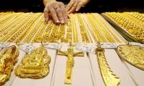 Điểm tin sáng: Giá vàng vượt ngưỡng 1.200 USD/ounce