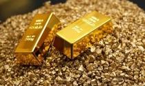 Điểm tin sáng: Vàng tiếp tục tăng, USD giảm mạnh