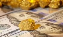 Điểm tin sáng: Vàng vẫn chưa thế tăng giá