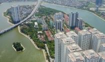 Quy hoạch đô thị, bài toán khó cần sớm có lời giải