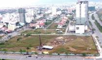 Hà Nội: Công bố biện pháp xử lý đối với 39 dự án vi phạm pháp luật đất đai