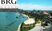 Tập đoàn BRG trình bày hướng phát triển dự án 12.000 tỷ Khu Lam Sơn ở Bãi Trước Vũng Tàu