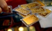 Điểm tin sáng: USD treo cao, vàng tiếp tục giảm giá