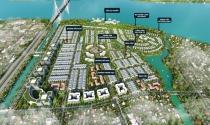 Dự án 4.800 tỷ King Bay được giao đất sau hơn 1 năm chủ đầu tư san lấp đất của dân