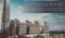 Fulbright và HFIC khảo sát các trung tâm tài chính trên thế giới để áp dụng TP.HCM