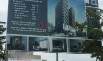 Quảng Nam chấp thuận đầu tư dự án condotel 519 căn ở bãi biển Hà My