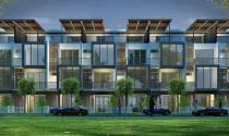 TP.HCM chấp thuận đầu tư dự án 2.000 tỷ ở Khu Nam Thành phố