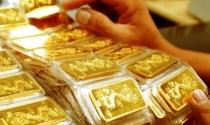 Điểm tin sáng: Giá vàng tăng cao trở lại