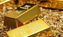 Điểm tin sáng: Vàng tiếp tục được điều chỉnh giảm