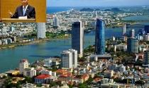 Thủ tướng sẽ nghe trực tiếp và xử lý sai phạm đất đai ở Đà Nẵng