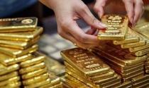 Điểm tin sáng: FED giữ nguyên lãi suất đẩy USD tăng mạnh, vàng giảm giá