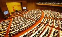 Điểm tin sáng: Quốc hội thông qua kế hoạch phát triển kinh tế - xã hội năm 2019