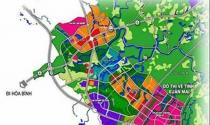 Hà Nội đang lập 25 đồ án quy hoạch đô thị vệ tinh