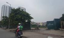 Quy hoạch bến xe Hà Nội: Bộ GTVT lắc đầu, chuyên gia phản đối