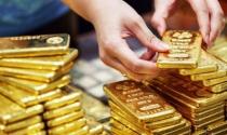 Điểm tin sáng: Vàng, USD đồng loạt tăng giá