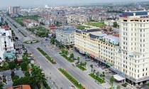 Mở rộng diện tích đô thị Bắc Ninh thêm 23.000 ha