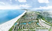 Bà Rịa – Vũng Tàu: Chưa duyệt chuyển sang đất ở tại dự án Zenna Resort và KDL Rừng Dương