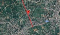 Lâm Đồng: Kêu gọi đầu tư 2 khu dân cư gần 1.000 tỷ đồng ở Bảo Lộc và Di Linh