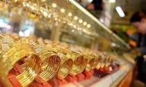 Điểm tin sáng: Đầu tuần, vàng vẫn giữ ở mức cao