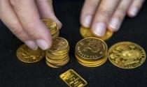 Điểm tin sáng: USD lao dốc không phanh, vàng tăng nhẹ