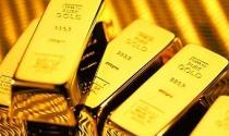 Điểm tin sáng: Vàng, USD cùng tăng mạnh