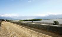 Bình Thuận lại gia hạn thêm 6 tháng cho khu phức hợp lấn biển Phú Hài