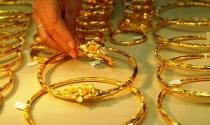 Điểm tin sáng: Đầu tuần, giá vàng, USD đều tăng