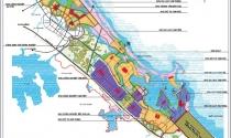 Quy hoạch thêm KĐT Đông Nam Thăng Bình 2.385 ha ở Chu Lai