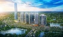 Eco Green Saigon chính thức giới thiệu tòa căn hộ thứ 2