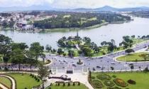 Lâm Đồng: Phê duyệt quy hoạch Khu du lịch quốc gia diện tích 4.000 ha