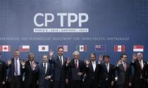Điểm tin sáng: CPTPP chính thức có hiệu lực