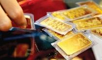 Điểm tin sáng: Vàng tiếp tục ở mức cao, USD sụt giảm