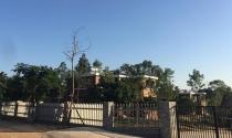 Không thể cưỡng chế xong 18 công trình vi phạm ở Sóc Sơn vào tháng 12