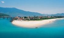 Phê duyệt quy hoạch tổng thể khu du lịch quốc gia Lăng Cô - Cảnh Dương