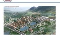 Bà Rịa – Vũng Tàu: Thu hồi dự án Khu nhà ở Công ty UDEC tại thị xã Phú Mỹ