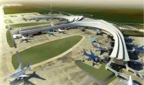 Điểm tin sáng: Ba phương án huy động vốn đầu tư sân bay Long Thành