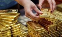 Điểm tin sáng: Vàng thế giới chạm mức đỉnh của hơn 6 tháng