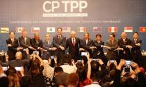 Điểm tin sáng: CPTPP chính thức có hiệu lực đối với Việt Nam
