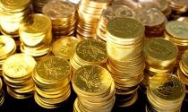 Điểm tin sáng: Giá vàng tiếp tục tăng nhanh, USD sụt giảm