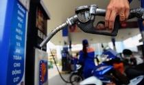 Điểm tin sáng: Giá xăng có thể tăng 600-900 đồng/lít trong kỳ điều chỉnh hôm nay