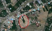 Cần Thơ giao 8ha đất cho doanh nghiệp thực hiện Khu đô thị mới huyện Thới Lai
