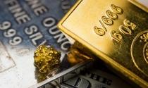Điểm tin sáng: Giá vàng vẫn giữ ở mức cao