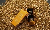 Điểm tin sáng: Giá vàng vẫn treo ở mức cao