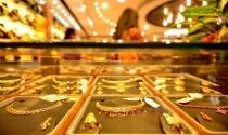 Điểm tin sáng: Vàng vẫn treo ở mức cao