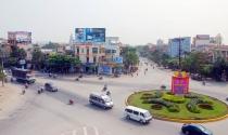 Thủ tướng phê duyệt nhiệm vụ quy hoạch chung đô thị Thanh Hoá