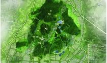 Bà Rịa –Vũng Tàu: Loạt dự án Safari, Sài Gòn Atlantis, Núi Dinh đã có nhà đầu tư