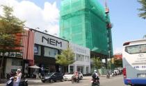 """Bán đất """"đắc địa"""": Thanh tra Chính phủ chỉ ra loạt sai phạm ở Đà Nẵng"""